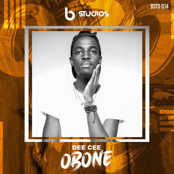 Dee Cee - Obone (Original Mix)