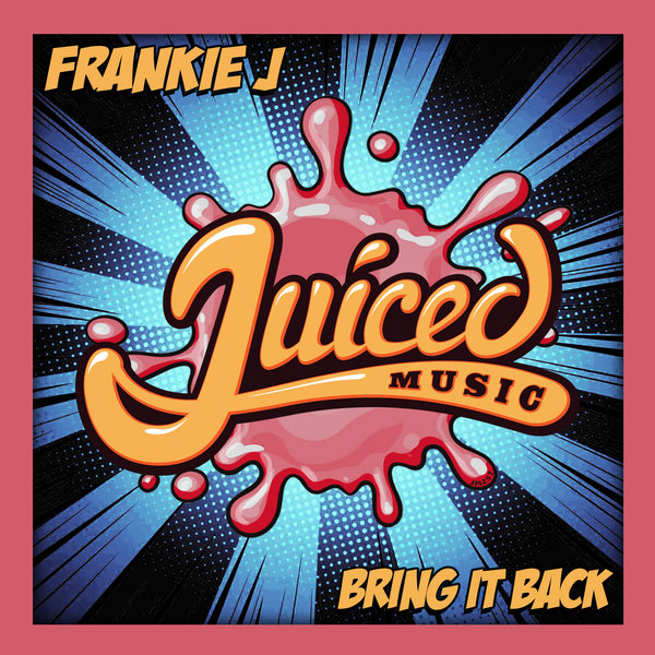how to deal frankie j free mp3 download