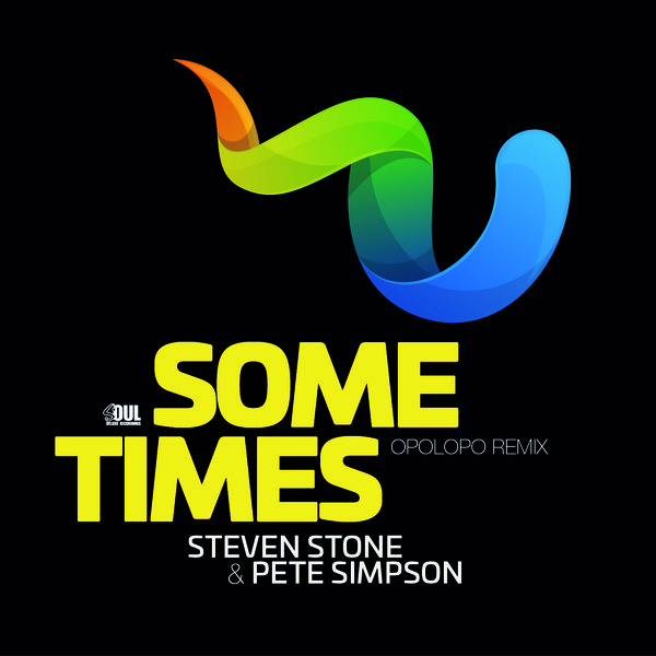 Pete Simpson
