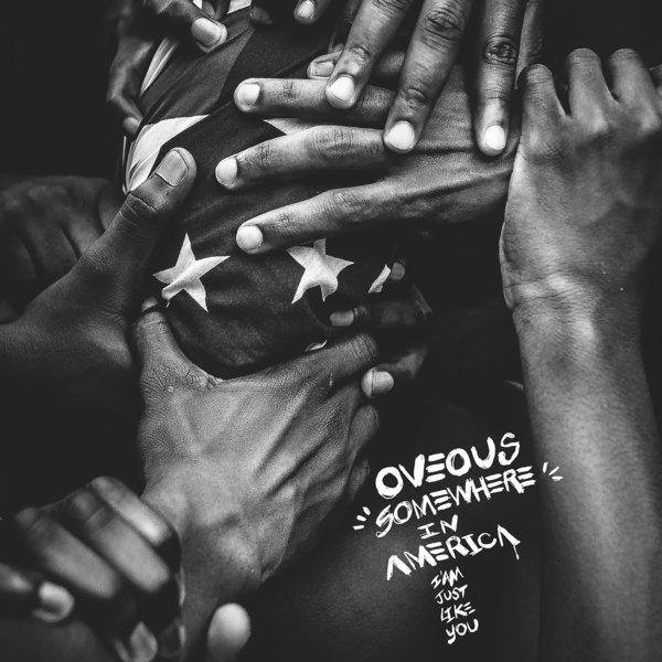 Yoruba Records