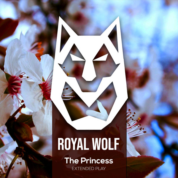 Royal Wolf - Princess Of Dark (Original Mix)