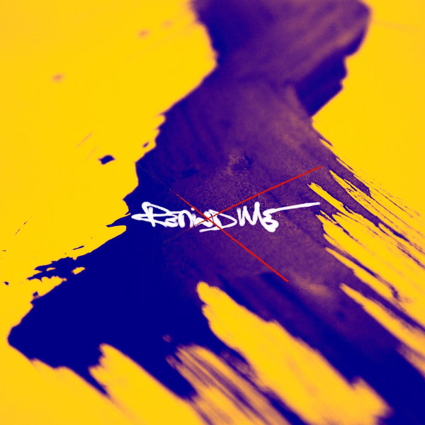 Black Loops, Nikoss & Seven Davis Jr. – Remind Me [Neovinyl Recordings]