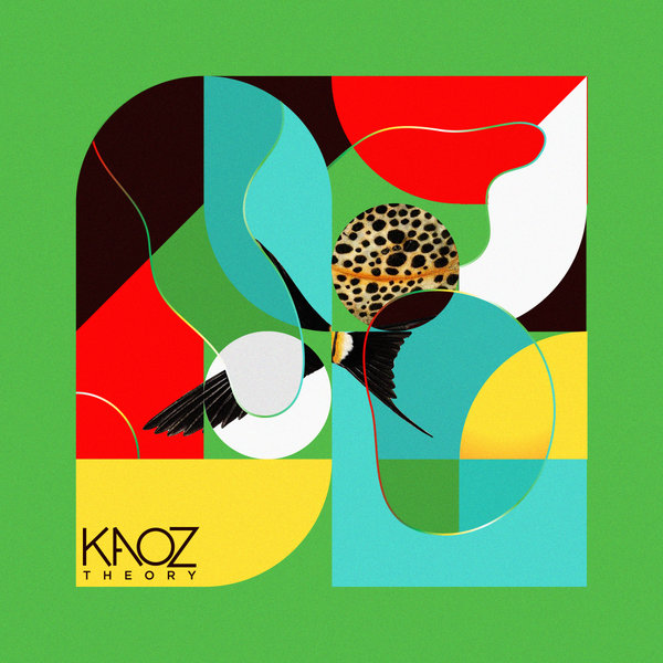 KaozTheory