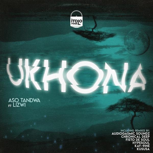 Ukhona