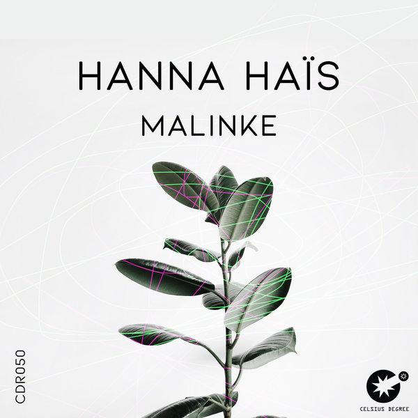 Hanna Hais – Malinke [Celsius Degree Records]