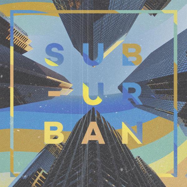 Sub_Urban