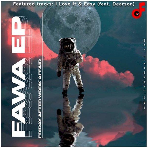 The FAWA EP
