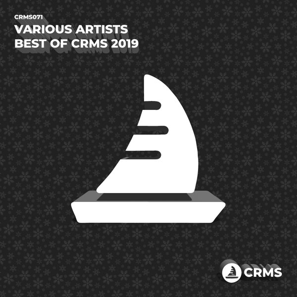 BEST OF CRMS 2019
