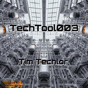 TechTool03