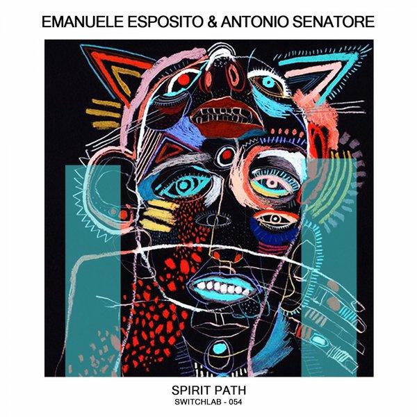 Emanuele Esposito