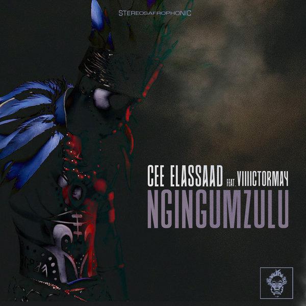 Cee ElAssaad, Viiiictor May - Ngingumzulu (Voodoo Mix)