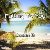 Falling To You