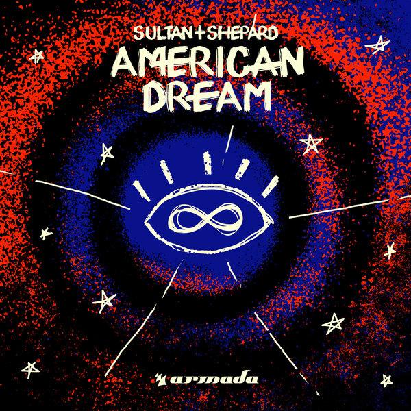 SULTAN + SHEPARD   'AMERICAN DREAM' ile ilgili görsel sonucu