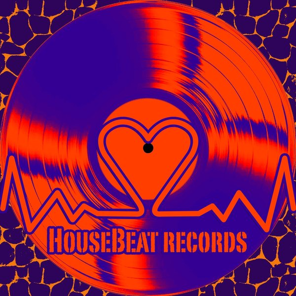 Marco Bottari – Tabù [HouseBeat Records]