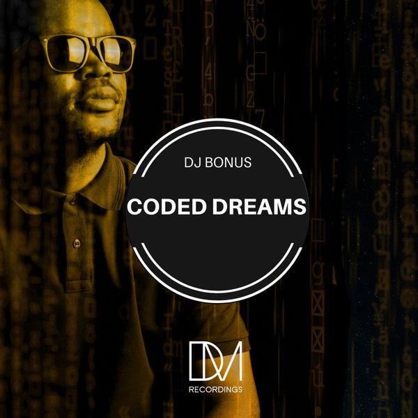 DJ Bonus - Bony's Groove (Original Mix)