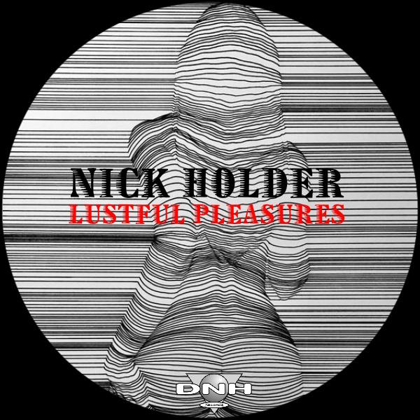 Nick holder no more dating djs mp3 downloads