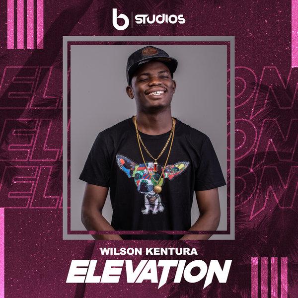 Wilson Kentura - Elevation