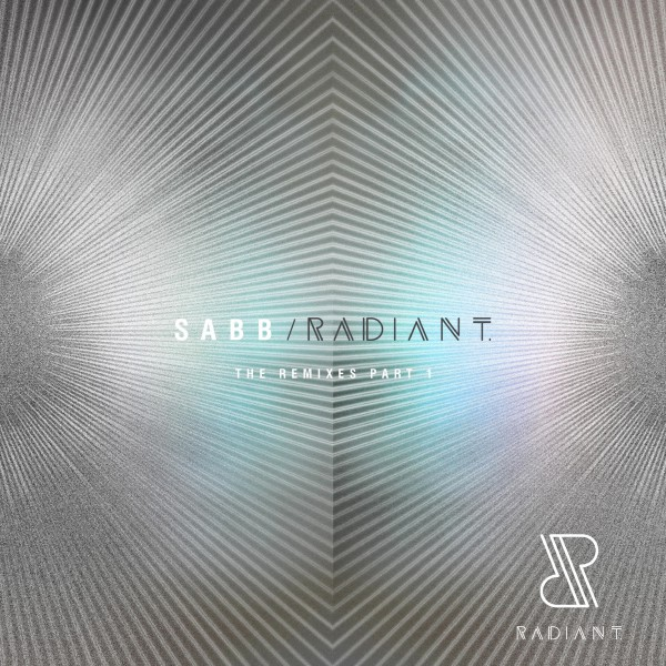Sabb - Motherlove (Armonica Remix)