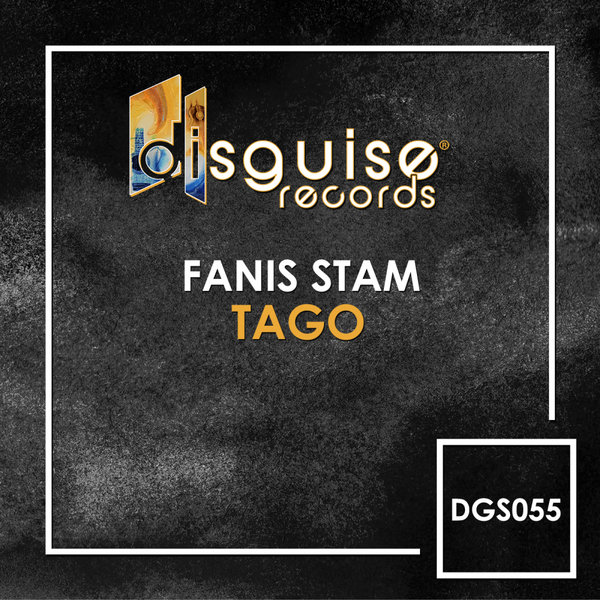 Fanis Stam - Tago on Traxsource