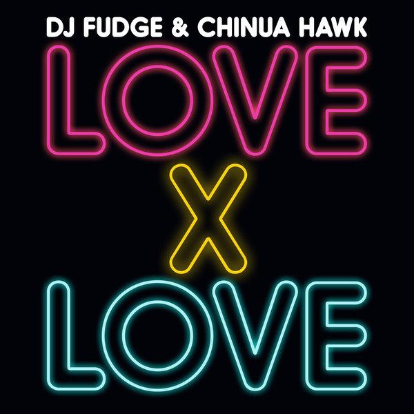 Chinua Hawk