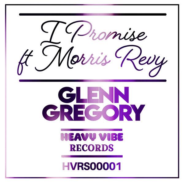 Morris Revy