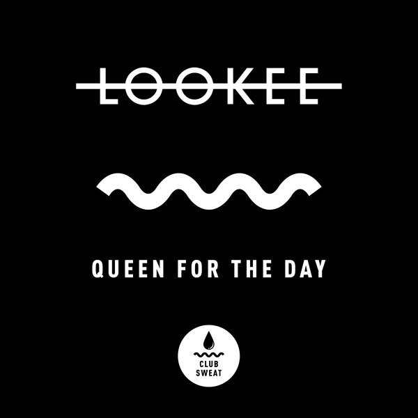 Lookee - Queen for the Day (feat  Rachel Barror) [Extended