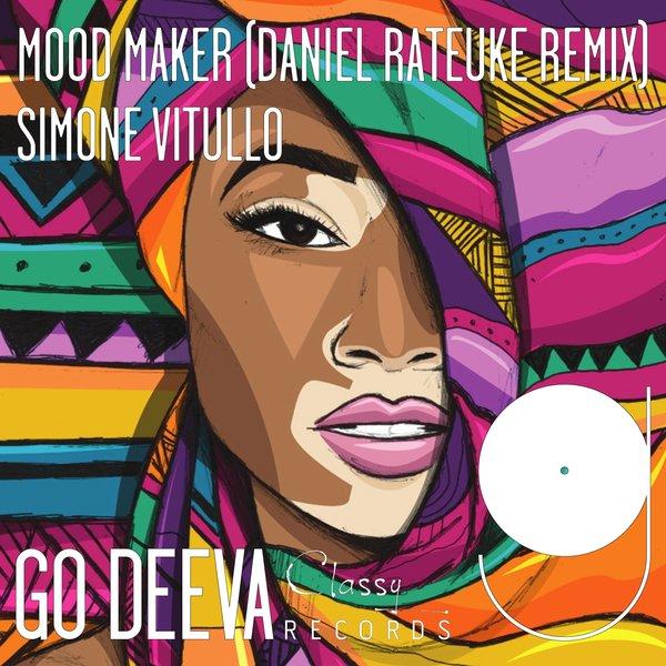 Go Deeva Records