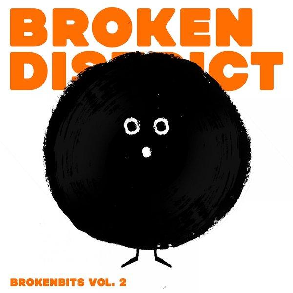 Broken District