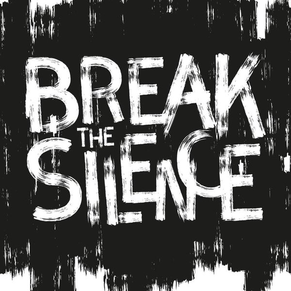 Various Artists - Break the Silence on Traxsource