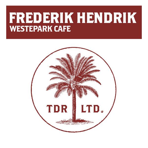 TDR LTD