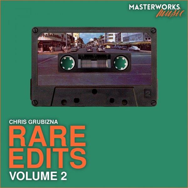 Masterworks Music
