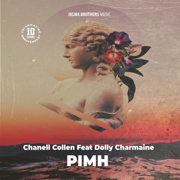 Dolly Charmaine