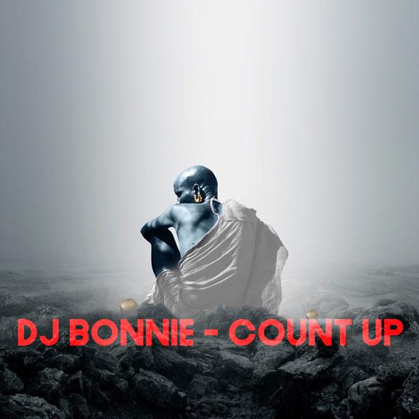 DJ Bonnie - Count Up
