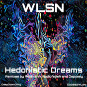 Hedonistic Dreams