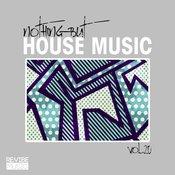 September - Deep Thief Remix on Traxsource