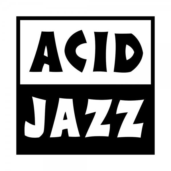 Acid jazz скачать торрент