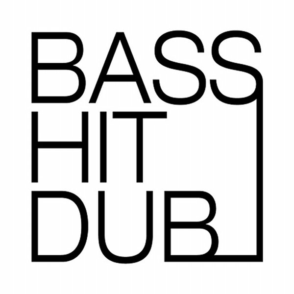 Bass Hit Dub Tracks & Releases on Traxsource