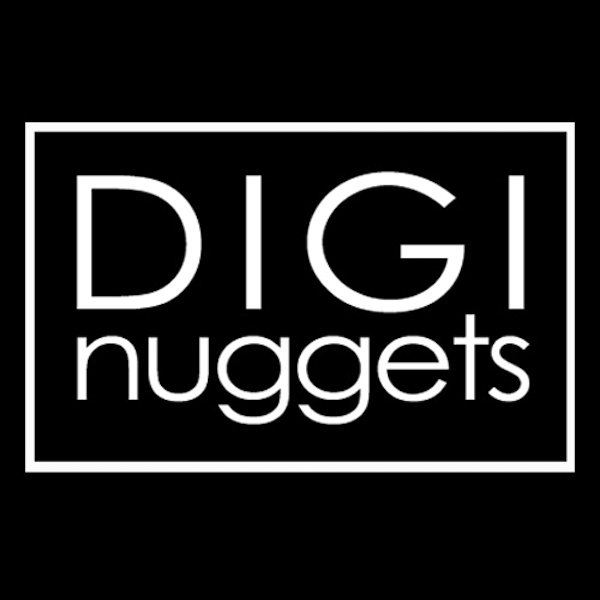 DIGI Nuggets Tracks & Releases on Traxsource