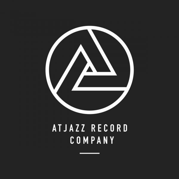 Atjazz Record Company Tracks & Releases on Traxsource