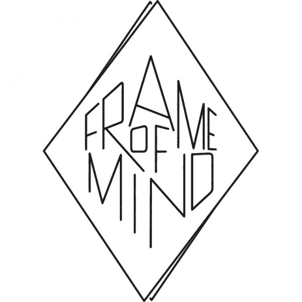 Frame Of Mind Tracks & Releases on Traxsource