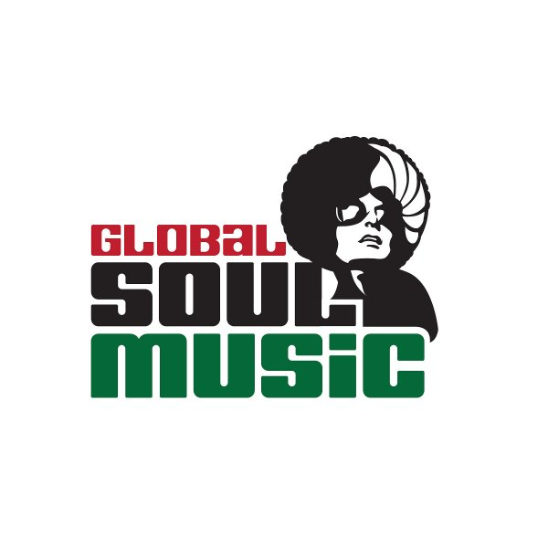 soul global label traxsource tracks
