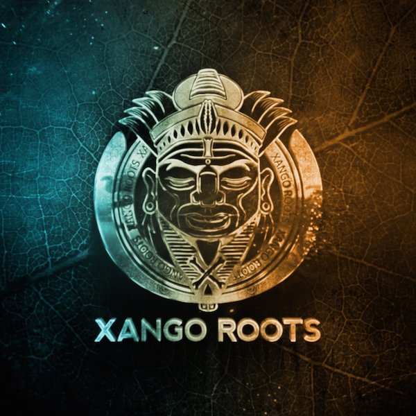 Xango Roots Music Tracks Releases On Traxsource