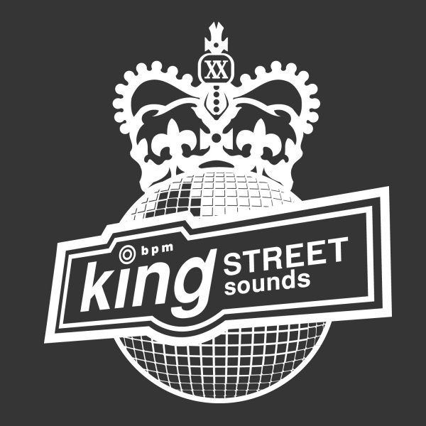 street sounds uk electro download