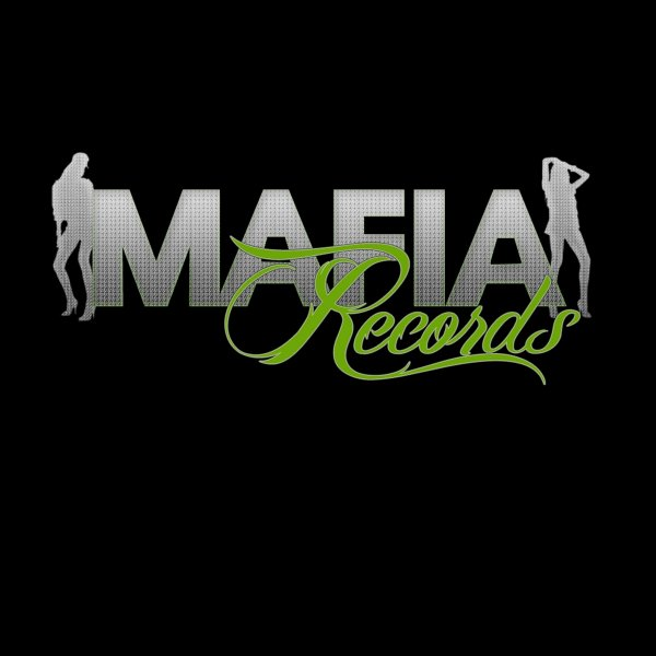 Mafia Records Tracks & Releases on Traxsource