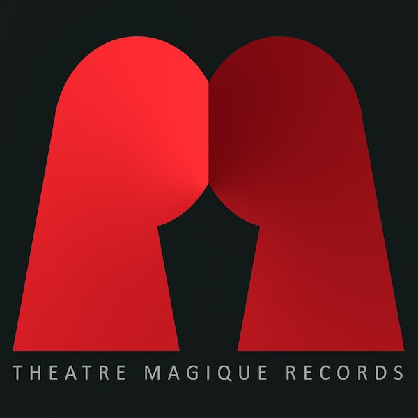 Theatre Magique Records Tracks & Releases on Traxsource