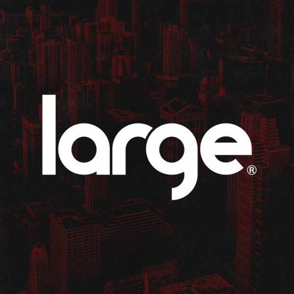 large music tracks releases on traxsource
