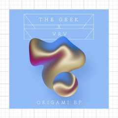 The Geek x Vrv - BEATS OF on Traxsource