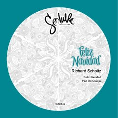 Feliz Navidad Breakbeat.Soluble Recordings Tracks Releases On Traxsource