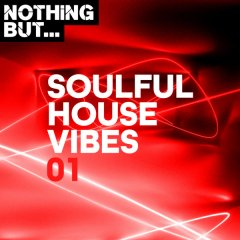 Soulful House: Get Soulful House Tracks on Traxsource
