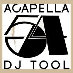DJ Acapellas - Only 4 DJ's: Acapella Tools, Vol  3 on Traxsource